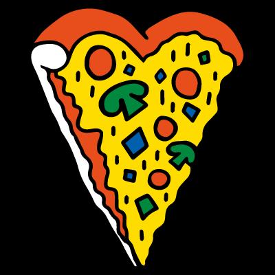 The Found Emoji Project messages sticker-6