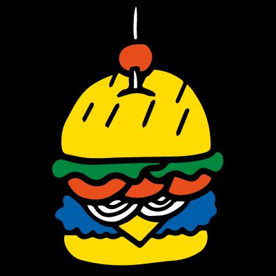 The Found Emoji Project messages sticker-2