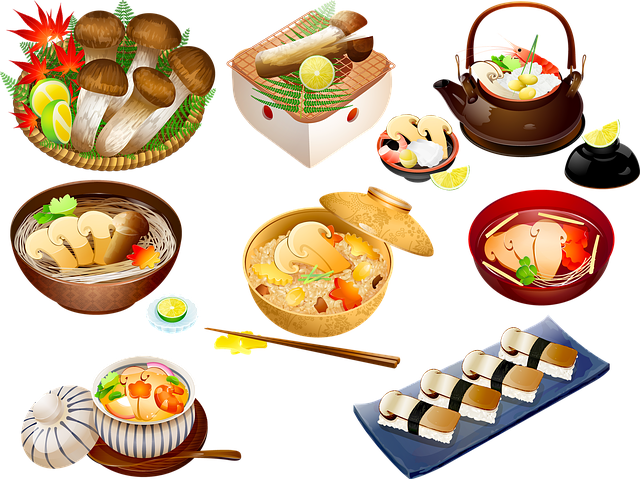 Super Sushi Stickers messages sticker-6