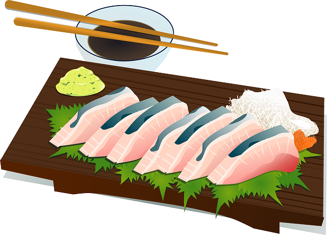 Super Sushi Stickers messages sticker-1
