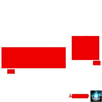 تبصير وقراءة الفنجان والأبراج messages sticker-9