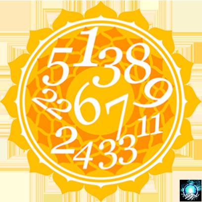 تبصير وقراءة الفنجان والأبراج messages sticker-2