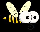 Chicken Fly – Crazy Game messages sticker-2