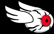 Chicken Fly – Crazy Game messages sticker-3