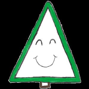 Xmas Doodlez Stickers messages sticker-3