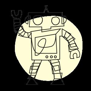 Actify, de vitaliteitscoach messages sticker-8