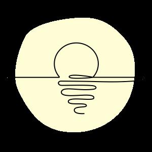 Actify, de vitaliteitscoach messages sticker-2