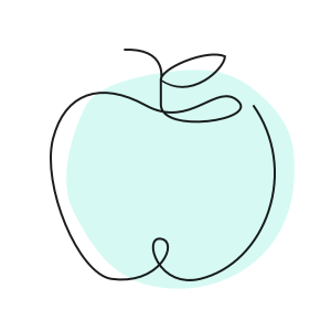 Actify, de vitaliteitscoach messages sticker-1