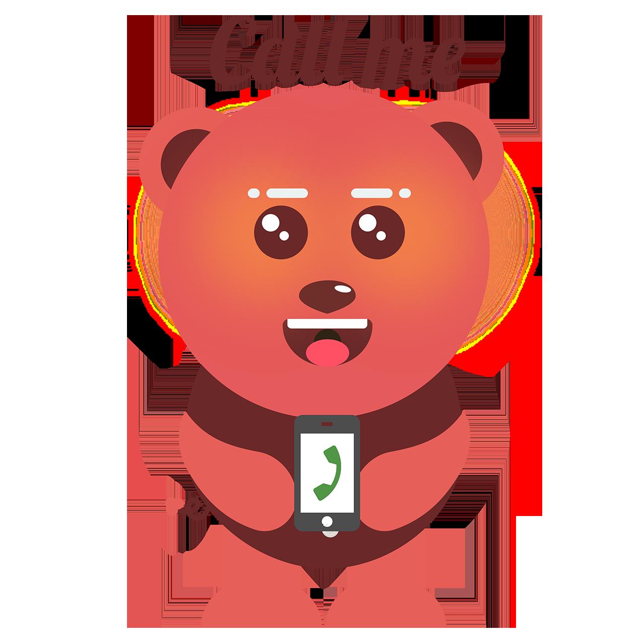 Tomato Soni messages sticker-4