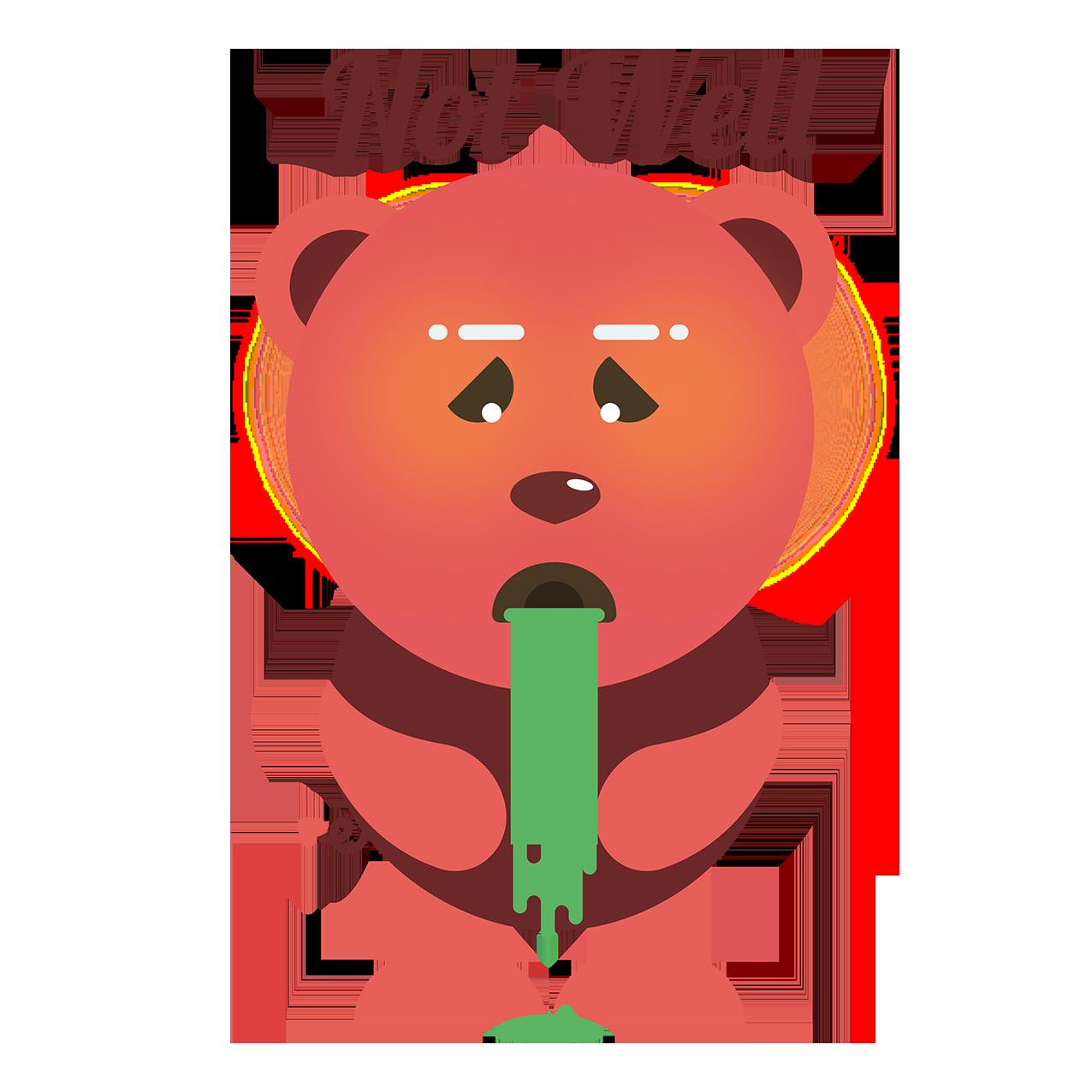 Tomato Soni messages sticker-6