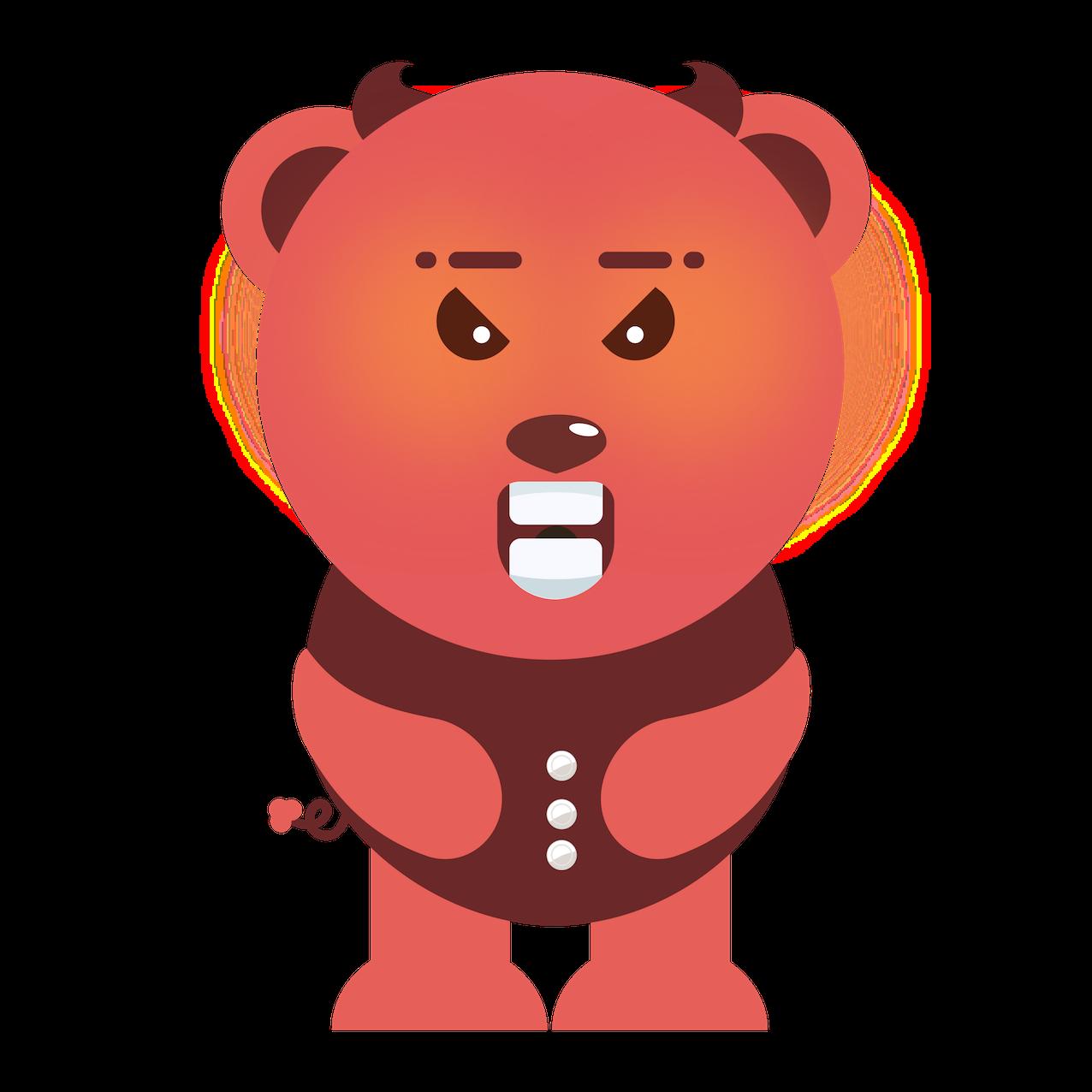 Tomato Soni messages sticker-10