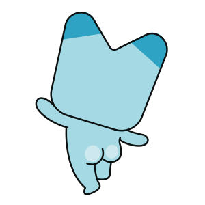 놀이의발견 messages sticker-5