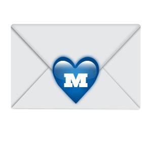 MilliMojis messages sticker-8