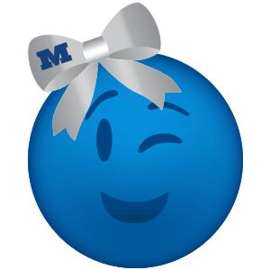 MilliMojis messages sticker-5