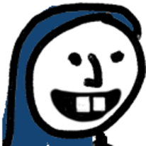 tmojis ~ sun hoodies and sass messages sticker-10