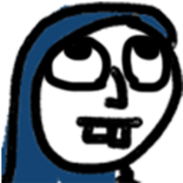 tmojis ~ sun hoodies and sass messages sticker-6