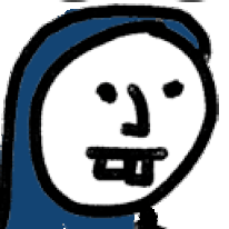 tmojis ~ sun hoodies and sass messages sticker-1