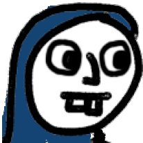 tmojis ~ sun hoodies and sass messages sticker-2