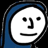 tmojis ~ sun hoodies and sass messages sticker-0
