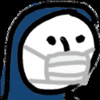 tmojis ~ sun hoodies and sass messages sticker-9