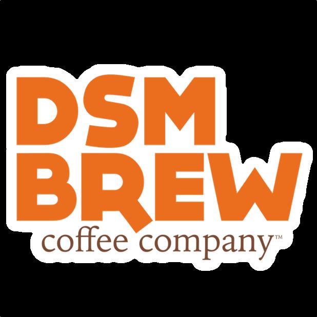 DSM Brew Stickers messages sticker-0