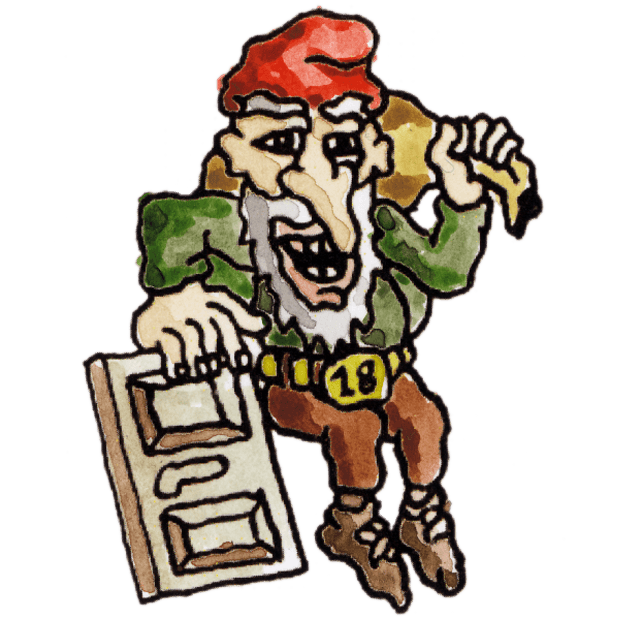 Yule Lads messages sticker-6