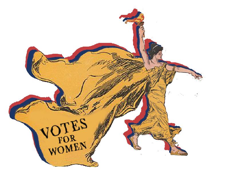 VOTE! Sticker Pack messages sticker-1