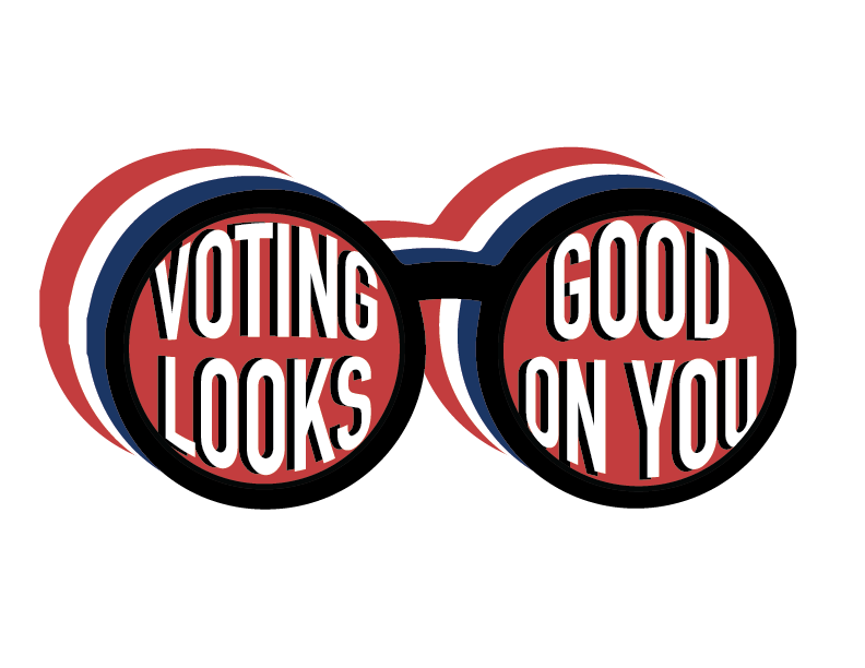 VOTE! Sticker Pack messages sticker-3