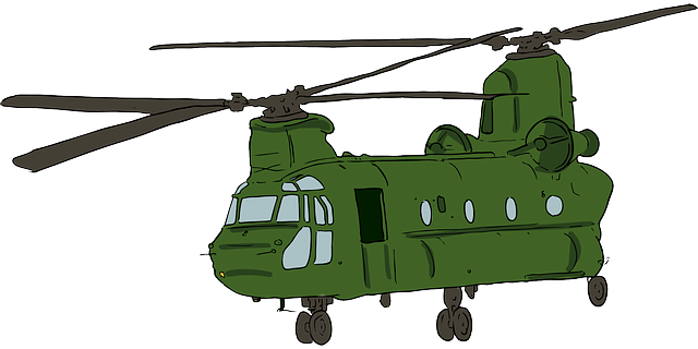 Helicopter Stickers messages sticker-4