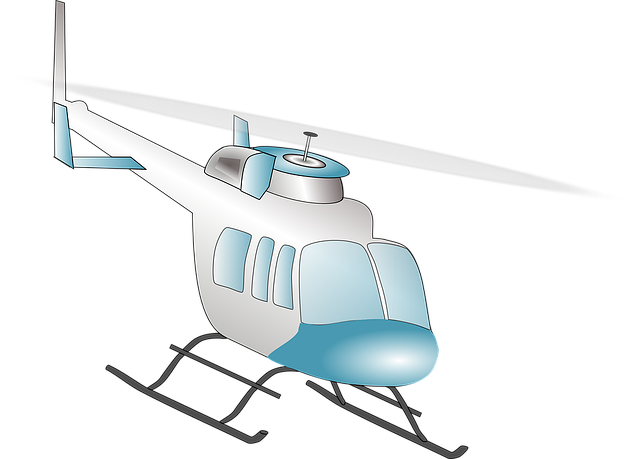 Helicopter Stickers messages sticker-2