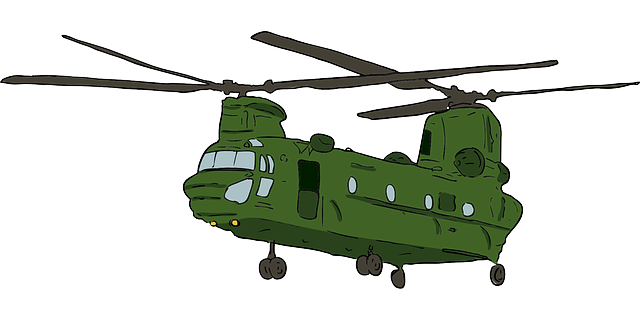 Helicopter Stickers messages sticker-5