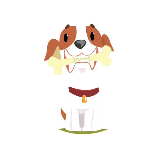 JackMoji - Pet Emoji & Sticker messages sticker-10
