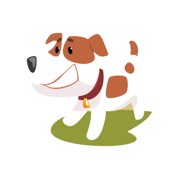 JackMoji - Pet Emoji & Sticker messages sticker-0