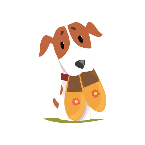JackMoji - Pet Emoji & Sticker messages sticker-7