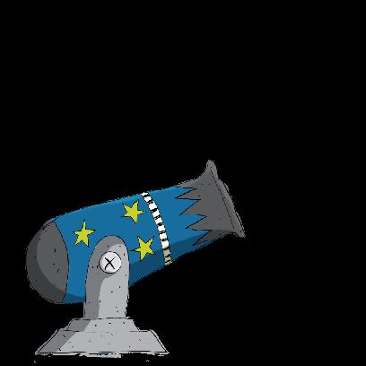 Autocollants de messagerie messages sticker-2