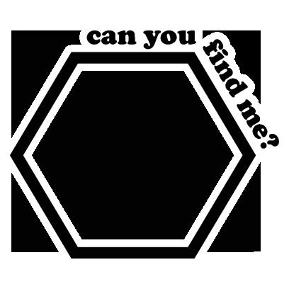 Public Math Sticker App messages sticker-7