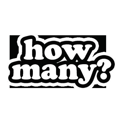 Public Math Sticker App messages sticker-2