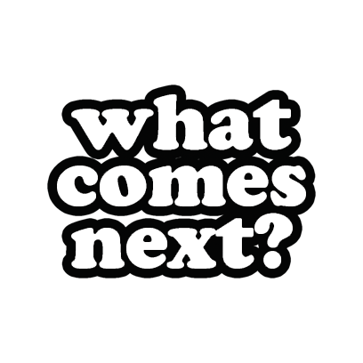 Public Math Sticker App messages sticker-3