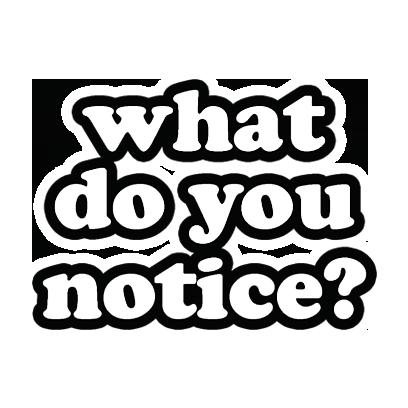 Public Math Sticker App messages sticker-0