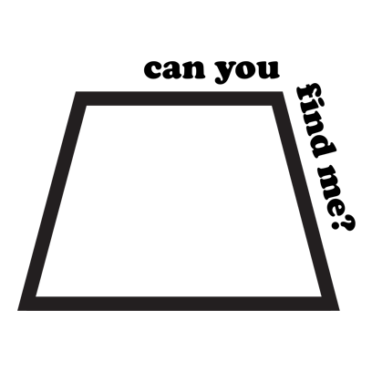 Public Math Sticker App messages sticker-9