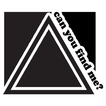 Public Math Sticker App messages sticker-6