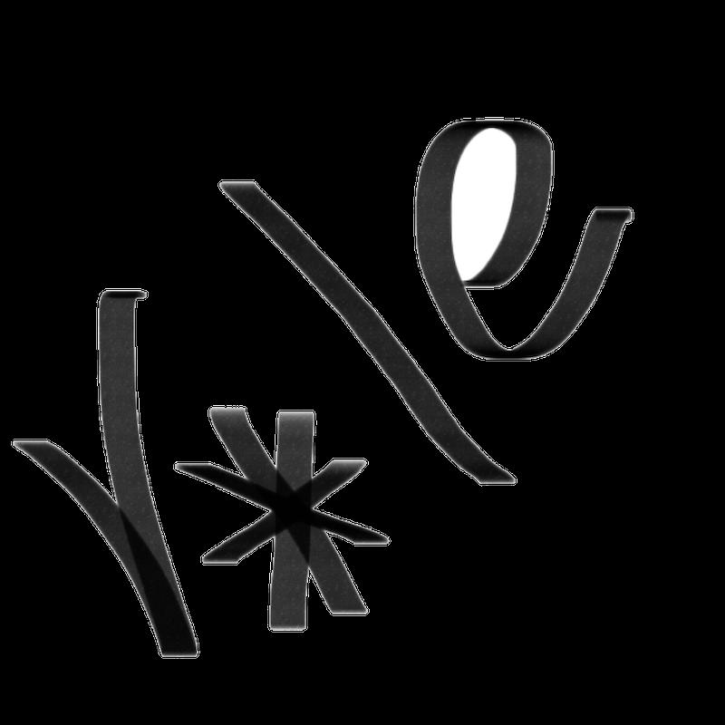 Jé nálepky messages sticker-6