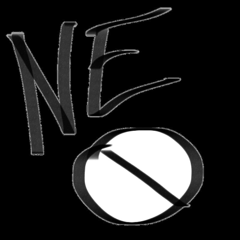 Jé nálepky messages sticker-7