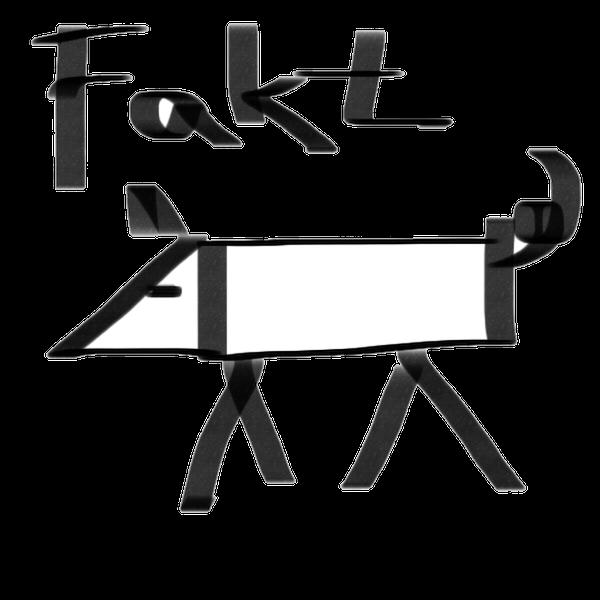 Jé nálepky messages sticker-9