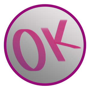 Jé nálepky messages sticker-0