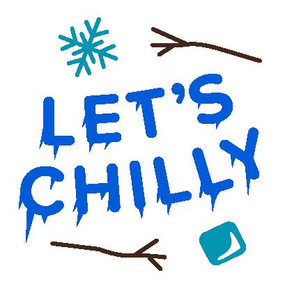 Cool Effect Snowman Stickers messages sticker-11