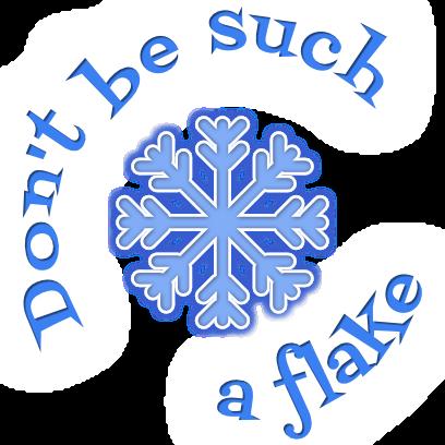 Snow Much Pun Stickers messages sticker-11