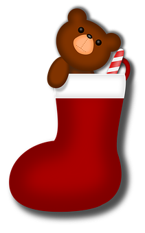 Christmas Stickers - Sid Y messages sticker-0