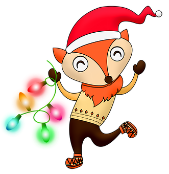 Christmas Stickers - Sid Y messages sticker-10