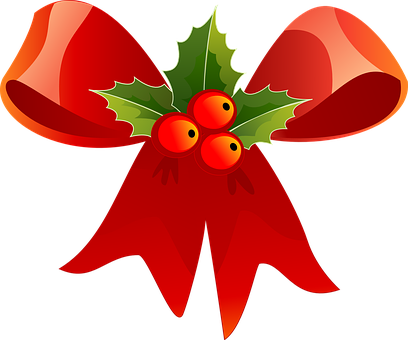 Christmas Stickers - Sid Y messages sticker-3